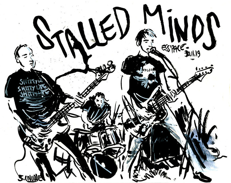 Stalled_Minds