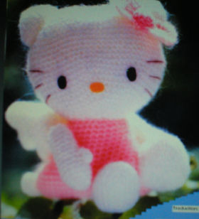 hello_kitty_crochet_5_6_