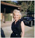 1953_LA_greenacresLloydsHome_010_040_by_harold_Lloyd_1