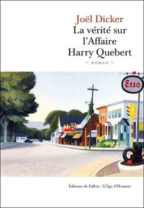CVT_La-verite-sur-laffaire-Harry-Quebert_5923