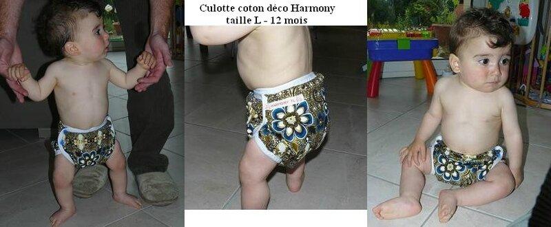 culotteharmo