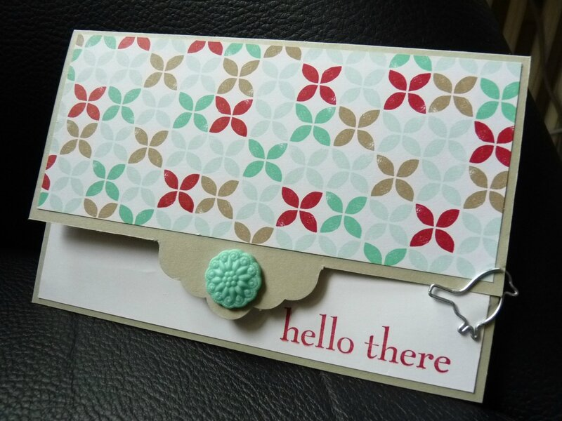 scalloped tag punch 017