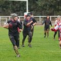 23IMG_0279T