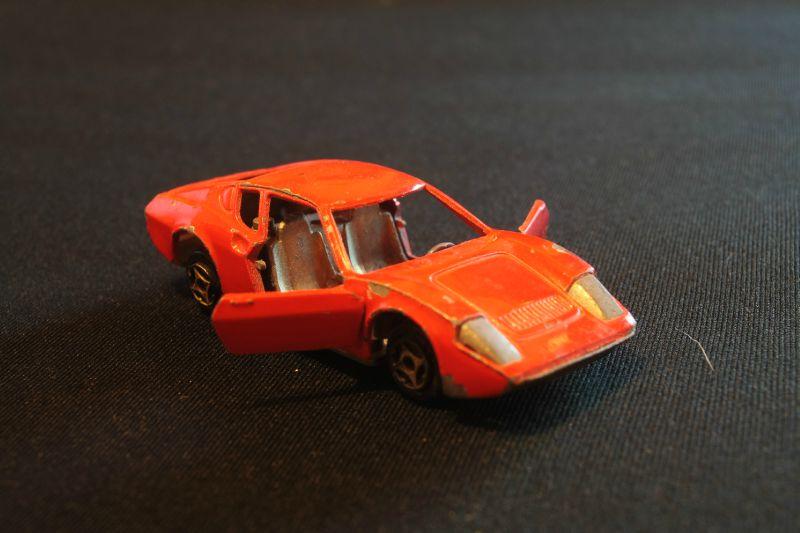 401_Ligier_06