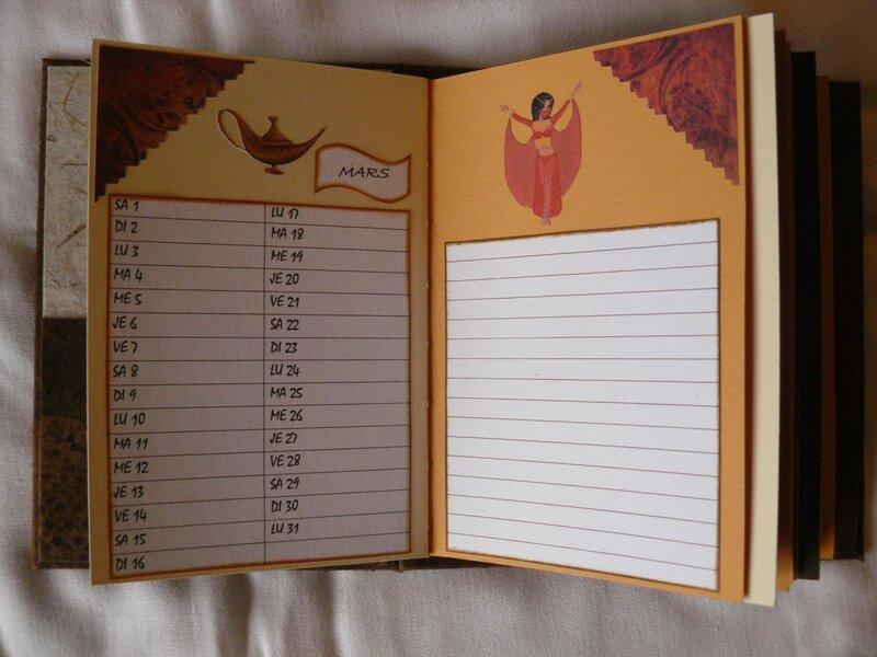 Agenda PAT MELUL 2014 (6)