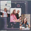 Art topiaire- Surprise enfants St Malo 012