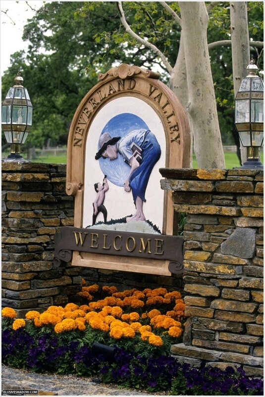 neverland-valley-ranch-17