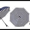rainee parapluie premium 6