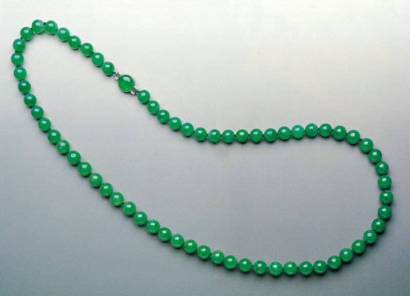 2019_HGK_17478_2007_006(magnificent_jadeite_bead_and_spinel_necklace)