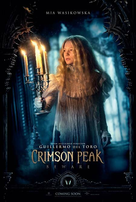 Crimson_Peak_Photo_8