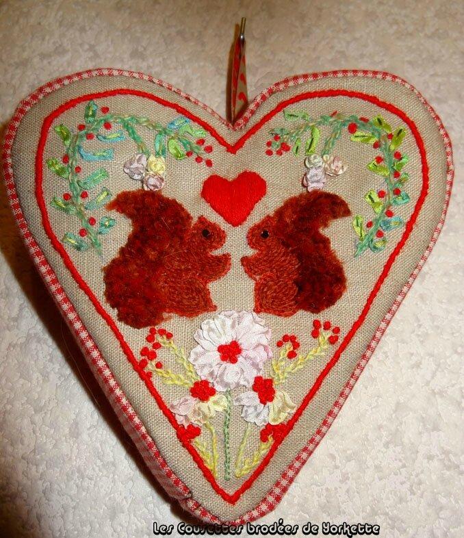 écureuils amoureux Gipsy 4 (2) copie