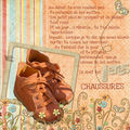 1eres chaussures