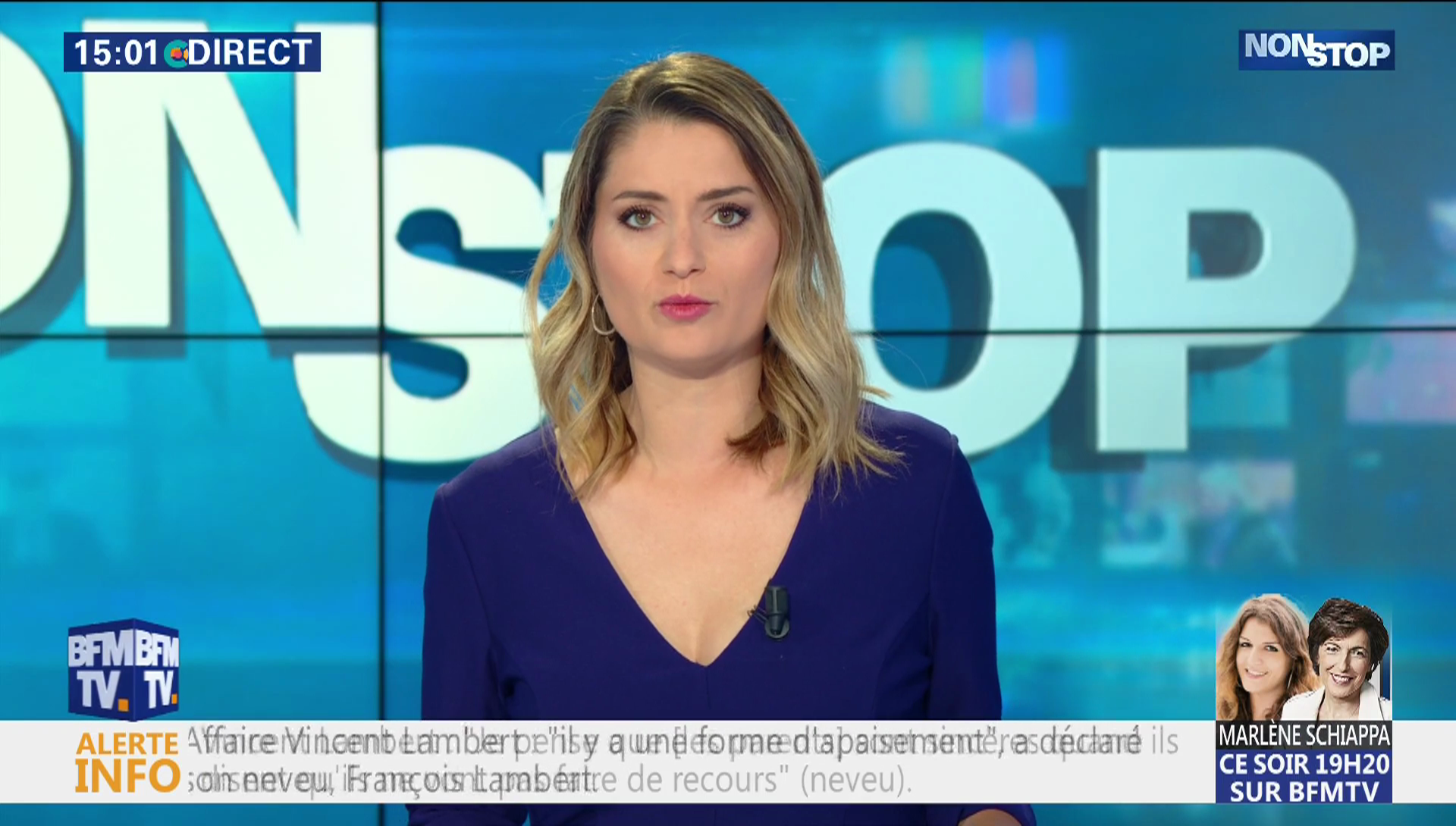 celinemoncel02.2019_07_08_journalnonstopBFMTV