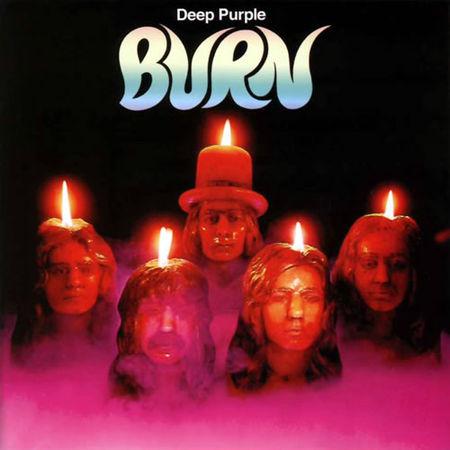 DeepPurple_Burn