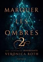 Marquer les ombres (T2)