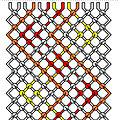 small squares v1 14f