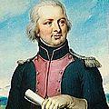 250px-Paulin-Guérin_-_Gabriel-Marie-Théodore-Joseph_Hédouville,_capitaine_au_6e_de_chasseurs_à_cheval_en_1792[1]