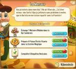SR - Erfy le mariachi-Mission 7