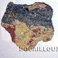 Hematite s231