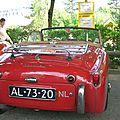 2008-Annecy-Tulipes-Triumph-TR3A-Hoogstaten_Goedvriend-2