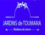 Toumana