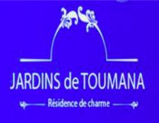 Hôtel-toumana-djerba