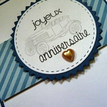 anniv_voiture_bleu_detail