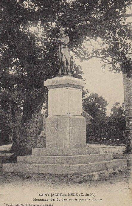 Saint-Jacut-du-Mené (1)
