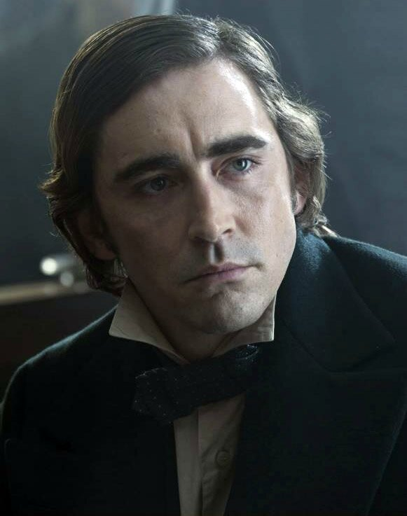 lee-pace-lincoln-first-look
