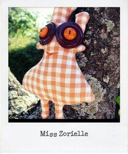 Miss_Zorielle