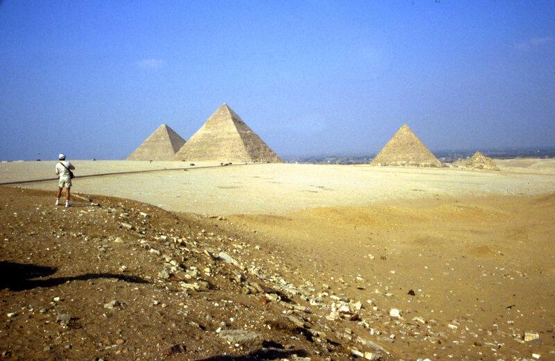 Le Caire033