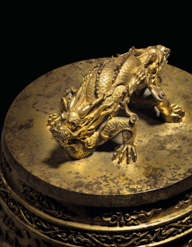 2019_CKS_17114_0085_004(a_magnificent_rare_imperial_gilt-bronze_bell_bianzhong_qianlong_period_d6230693)