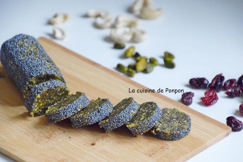 barre datte pistache (5)