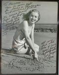 1946_beach_by_joe_jasgur_02_1