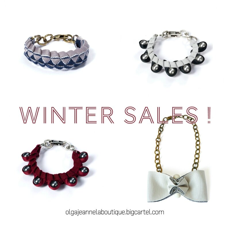 olgajeanne-jewelry-AW14-winter-sales-Engl-II