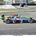 CC Circuit de Bresse 2015 E1_162