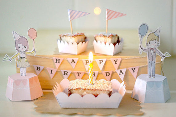 kit_anniversaire_2