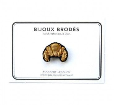 BB-croissant-pack-368x340