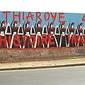Sénégal : quand l`armée française décimait ses ¨indigènes¨!