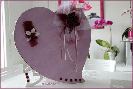 urne en coeur2