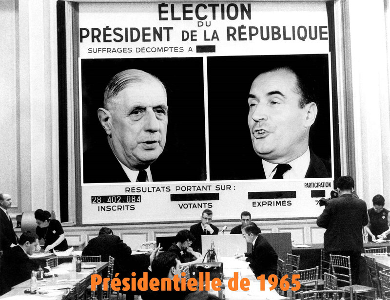 elections 1965 - Copie