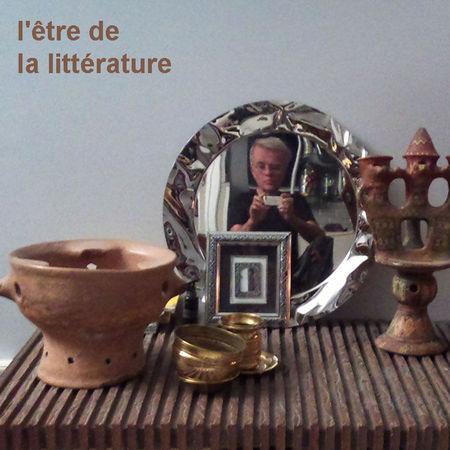 autoportrait_1730