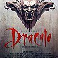 Francis ford coppola - dracula