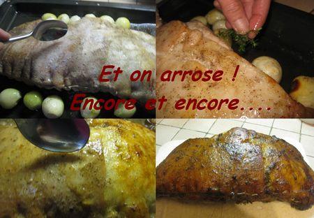 Poitrine_de_veau_arros_e