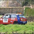 Vignes_2011_0127