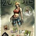 All things zombie (lnl)