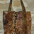 Sac batik 12 recto S