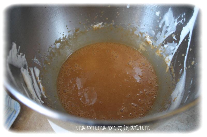 Glace abricots 2