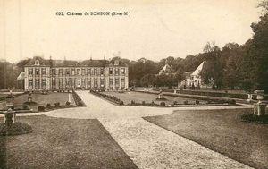 Bombon_chateau_652