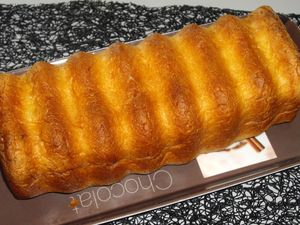 cake au thon en croute bis